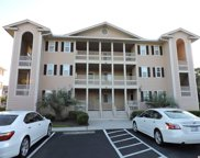 1900 Duffy St. Unit L-4, North Myrtle Beach image