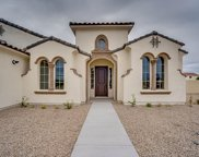 9213 S 47th Avenue, Laveen image