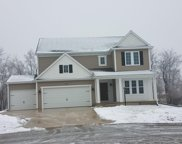 28491 Golden Pond Trail, Elkhart image