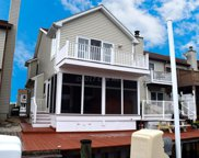 13514 Holly Ln Unit A, Ocean City image