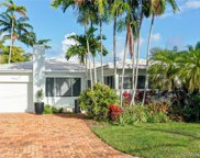 8943 Carlyle Ave, Surfside image