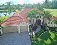 11654 Princess Margaret CT, Cape Coral image