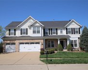 1216 Wildhorse Meadows, Chesterfield image