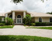 123 Kapok Crescent, Royal Palm Beach image