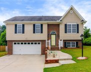 6021 Evans Mill Road, High Point image