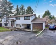 7444 Barmston Place, Delta image