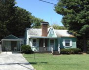 6103 Manchester Rd, Knoxville image