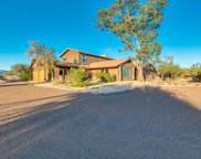 5436 E Tapekim Road, Cave Creek image