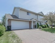6413 207th Street, Forest Lake image