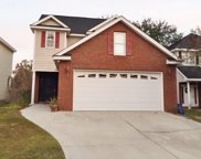 2612 Fenwood Ct, Tallahassee image