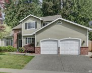19819 30th Dr SE, Bothell image