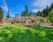 21520 NE 87th Place, Redmond image