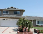 6430 WHITE Street, Simi Valley image