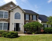 1112 Linden Hollow, Upper Macungie Township image