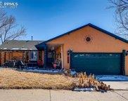 1185 Stanton Street, Colorado Springs image