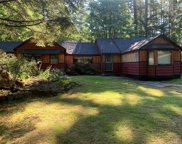 1819 Millstream  Rd, Highlands image