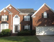 1206 Carriage Park Circle, Greer image