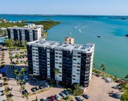 4263 Bay Beach LN Unit 617, Fort Myers Beach image