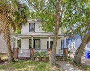 310 Congress Street, Charleston image