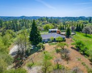 2231  Greenhorn Trail, Cool image