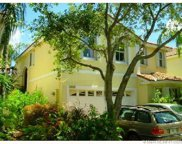 1115 Queen Palm Ct, Hollywood image