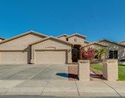 42422 W Bravo Drive, Maricopa image