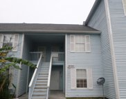 2030 Coldspring Drive Unit #G, North Charleston image