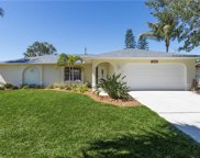 1625 SE 6th LN, Cape Coral image