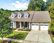 599 Quicksilver  Trail, Fort Mill image