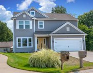 25534 Shady Tree Court, South Bend image