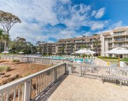 11 S Forest Beach Drive Unit #220, Hilton Head Island image
