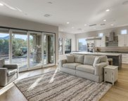 20341 N 96th Way, Scottsdale image