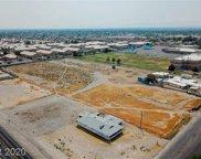 3001 Coran Lane, Las Vegas image