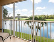 3840 Sawgrass Way Unit 2825, Naples image