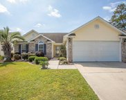 7253 Guinevere Circle, Myrtle Beach image