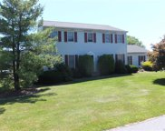 5645 Wynnewood, North Whitehall Township image