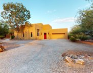 2500 N Buttercup, Tucson image