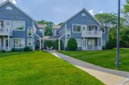 608 Birchwood Park  Drive Unit #608, Middle Island image