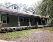 2557 Greenhouse Court, Deland image