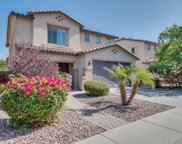 820 W Trellis Road, San Tan Valley image