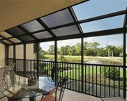 16484 Timberlakes DR Unit 202, Fort Myers image