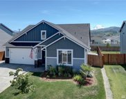 324 Rushton Ave SW, Orting image