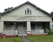704 Young  Street, Selma image
