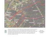 0000 Groce Meadow Road, Taylors image