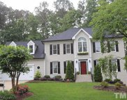 3305 Carrack Court, Raleigh image