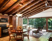 43 Camp Steffani Rd, Carmel Valley image