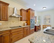1217 Imperial Dr, Naples image