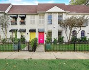 3705 Brown Street, Dallas image