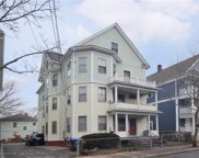 77 Moore ST, Providence image