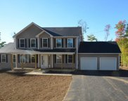 Lot 3-1 Walnut Hill Drive, Hooksett image